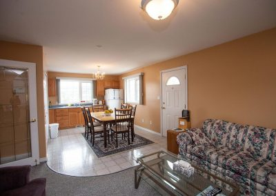 Midnight-sun-bb-8388whitehorse-bed-and-breakfast