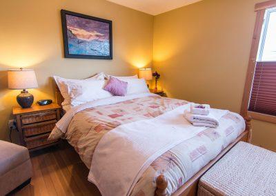 Stewart Cassiar Room 1