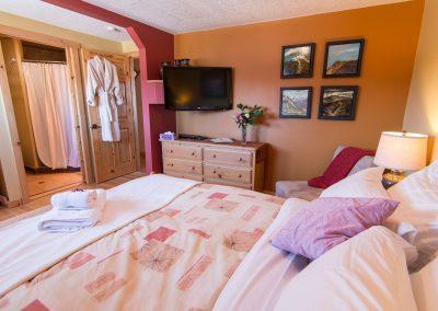 Stewart Cassiar Room2
