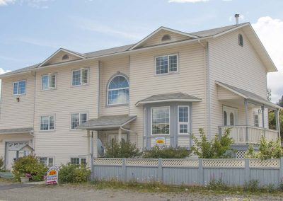 downtown-whitehorse-yukon-bed-and-breakfast