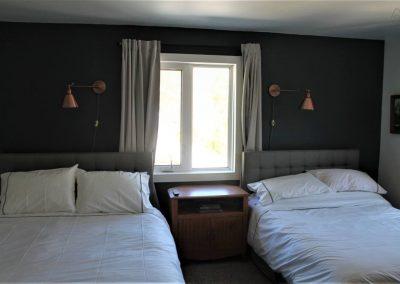 juniper room