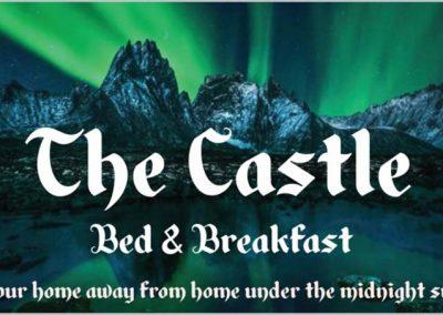 the-castle-1